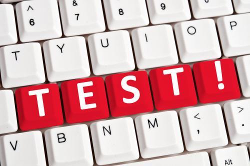 ประกาศผลสอบคัดเลือกนักเรียนเข้าในระดับ ม.1 และ ม.4 ประจำปีการศึกษา 2562